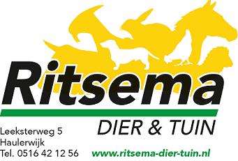 Ritsema Banner